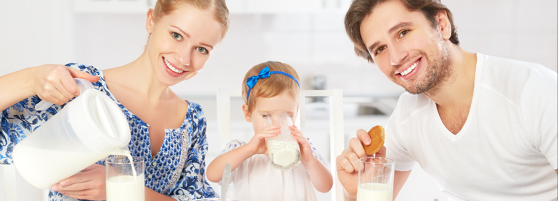 Jogurt maisto papildai – pieno rūgšties bakterijų galia